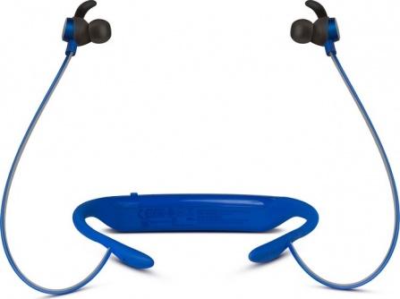 JBL Reflect Response Blue