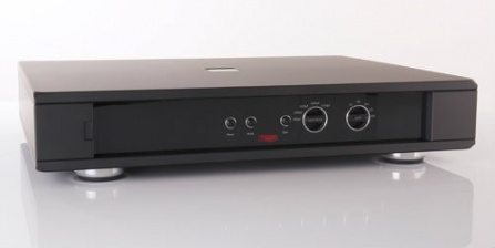 Rega Aura Reference MC
