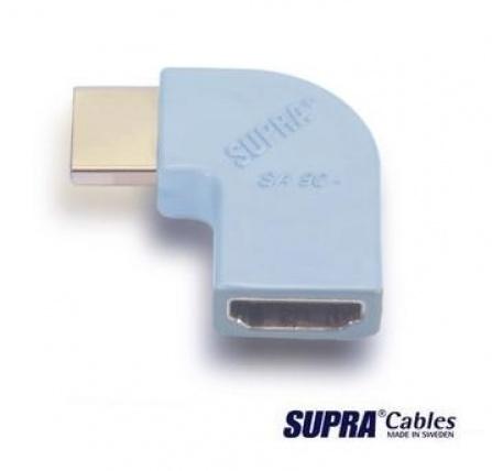 SUPRA SA90 - R