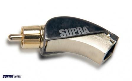 SUPRA PPR-B