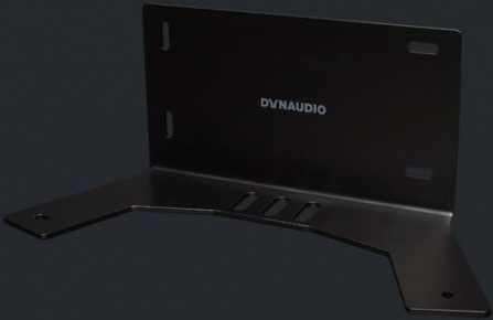 Dynaudio Music Wall Bracket