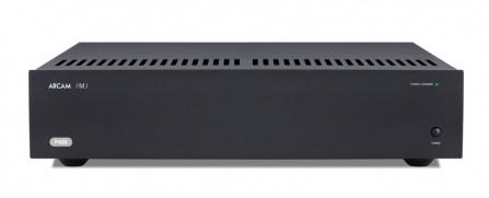 Arcam FMJ P429
