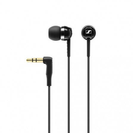 Sennheiser CX 100 Black