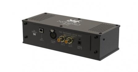 Gryphon Zena DAC modul