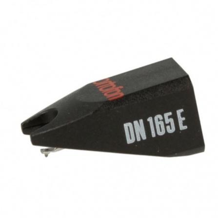 Ortofon Stylus DN 165E