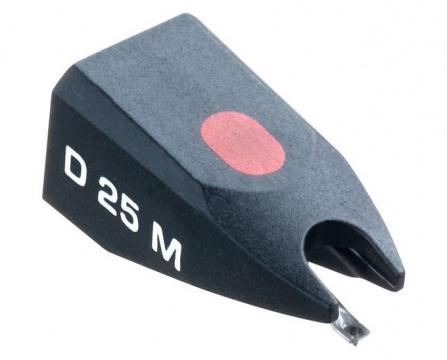 Ortofon Stylus D25M