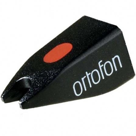 Ortofon Stylus 78