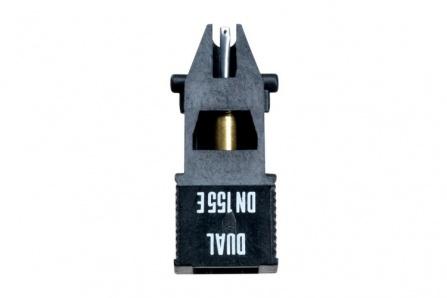 Ortofon Stylus DN 155E
