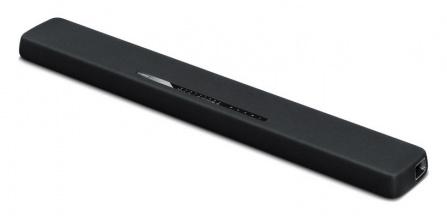 Soundbar Yamaha YAS-107
