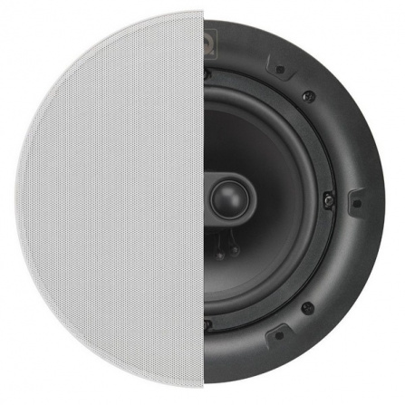 Q Acoustics QI 65C ST