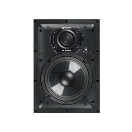 Q Acoustics Performance QI 65RP