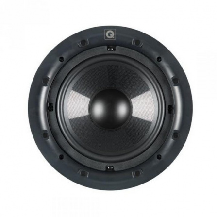 Q Acoustics Performance QI 80SP SUB