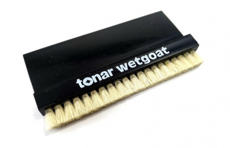 Tonar Wetgoat Brush