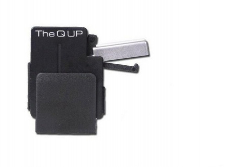 Tonar Q-UP tone-arm lifter