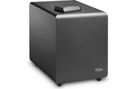 Velodyne Acoustics Wi-Connect 10