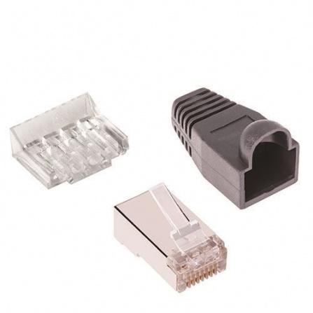 Audioquest CAT600 DCP plug