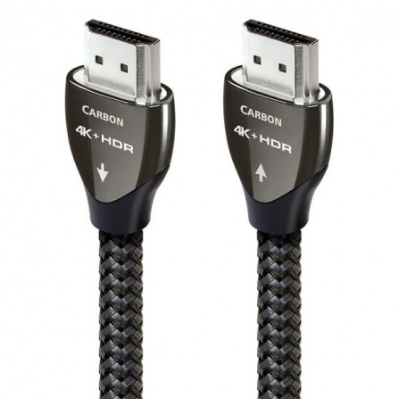 Audioquest Carbon HDMI 1,5 m