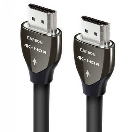 Audioquest Carbon HDMI 5 m