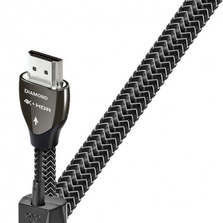 Audioquest Diamond HDMI 3 m