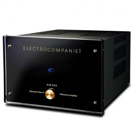 Electrocompaniet Nada AW 400