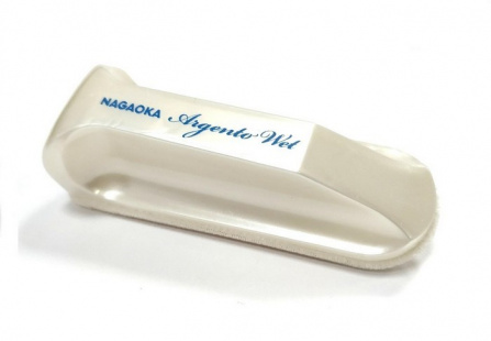 Nagaoka Argento Wet WCL-111