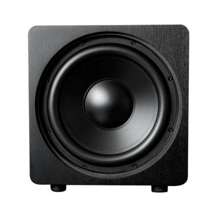 Velodyne Acoustics Deep Blue 12