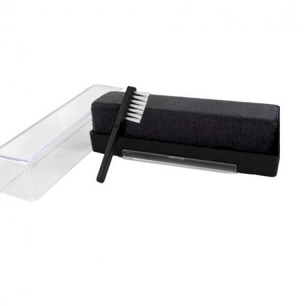 Ludic Audio Velvet RECORD Cleaning Brush
