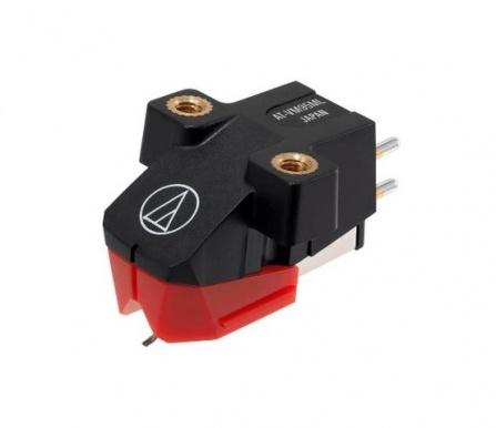 Audio-Technica AT-VM95ML