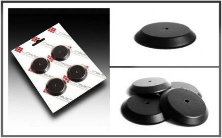 Lomic SP40P1 Black