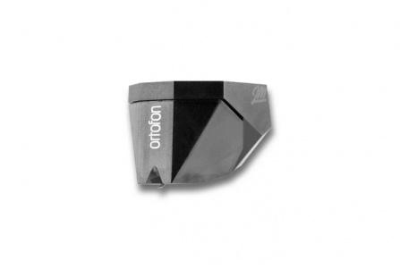 Pro-Ject Pick It 2M-Silver