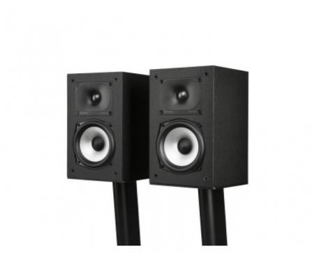 Polk Audio Monitor XT15 Black