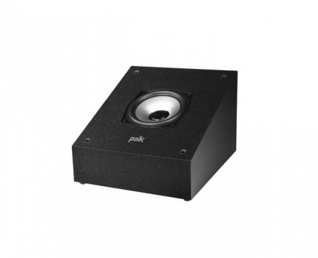 Polk Audio Monitor XT90 Black