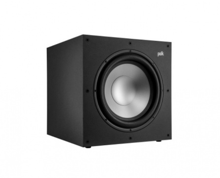 Polk Audio Monitor XT12 Black