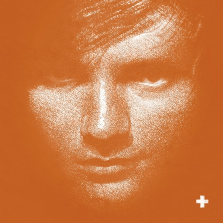 Ed Sheeran - (+) LP