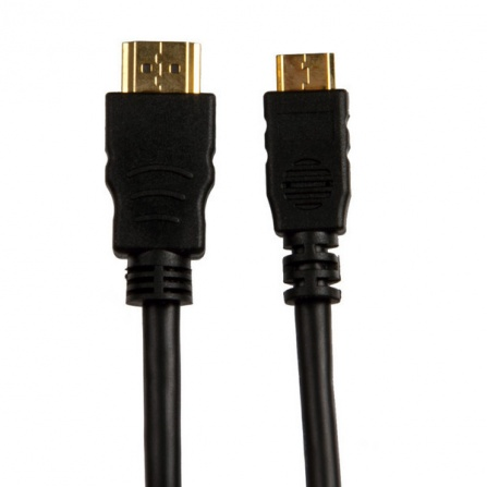 Kabel Connectech CTV7882B - 1,5 m