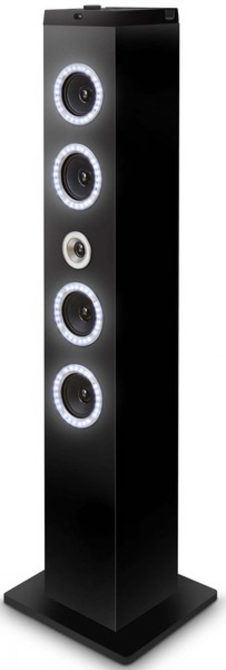 Audio systém Bigben TW7LIGHT1