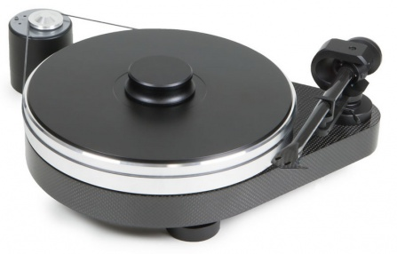 Gramofon Pro-Ject RPM 9 Carbon