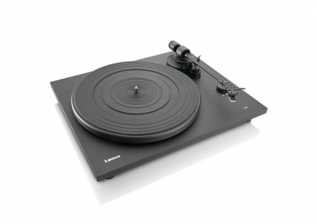 Gramofon Lenco L-86