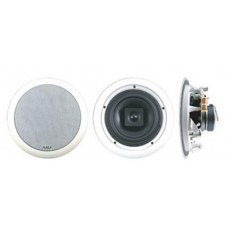 Acoustic Energy Aegis 8 in Ceiling AE32-180