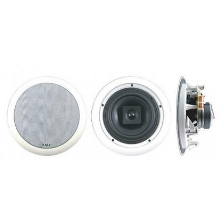 Acoustic Energy Aegis 8 in Ceiling AE32-180
