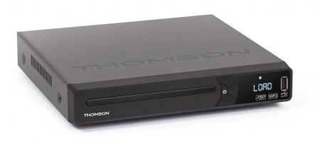 DVD přehrávač Thomson DVD130H