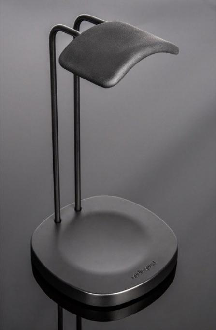 Head stand Audioquest