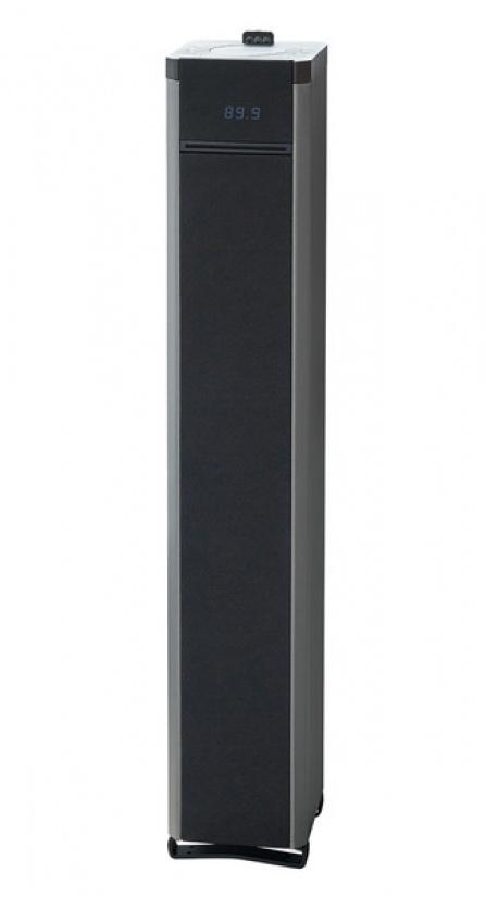 Thomson DS 205