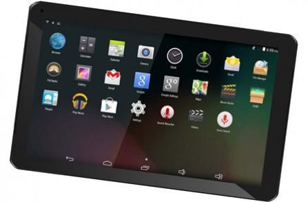 Tablet Denver TAQ-70302