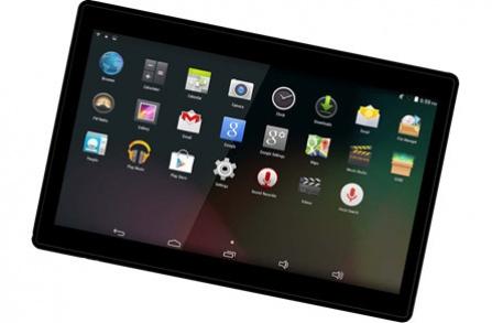 Tablet Denver TAQ-10242