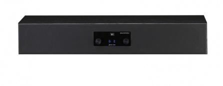 AQ Soundtable - active speaker 2