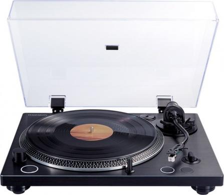 Gramofon Thomson TT600BT