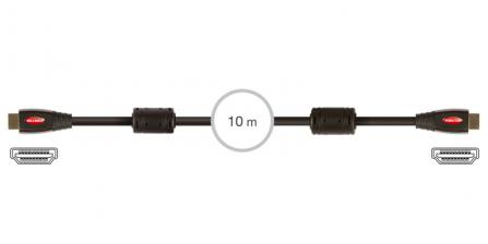 Fonestar HDMI 7910 - 10 m