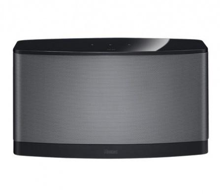 Magnat CS 40 Black