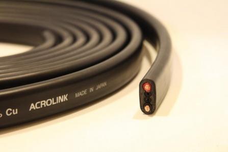 Repro kabel Acrolink 7N-S1400III - 3,5 m